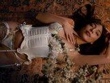 Porn sex private SamanthaBosch