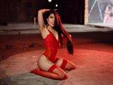 Sex live webcam SamanthaHarvey