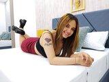 Pictures jasmin livejasmin SamiBaker