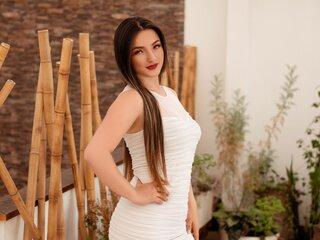 Livesex webcam livejasmin.com SamyFontane