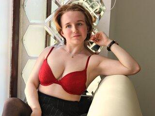 Amateur jasmine livejasmin SarahPatrol