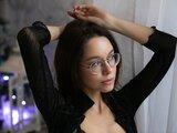 Livejasmin.com nude livejasmin.com ScarlettJhones