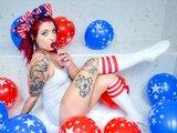 Videos toy online ScarlettReighn