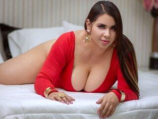 Videos ass pussy ShantiSilva