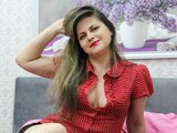 Private livejasmin video SharonFlores