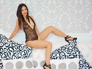 Online private livejasmine SofiaCruz