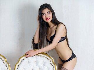 Naked ass fuck SonyaFresh