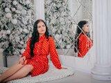 Jasmine online sex SophiaKraus