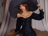Jasmin private video SophiaQuin