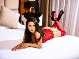 Pussy pics anal StacyHaze