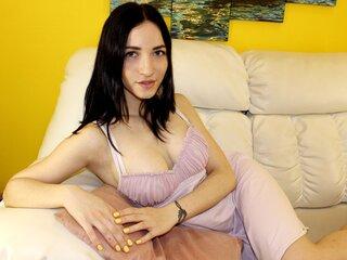 Pics sex livejasmin.com StarMichele