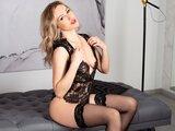 Jasminlive naked show StellaCollins