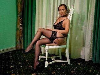 Livejasmin.com hd private StephanieTales