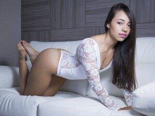 Jasmine jasmine livejasmin SusanEvans