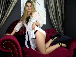 Online camshow real TaraRomance