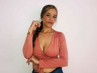 Livesex private camshow TiffanyOlsen