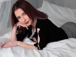 Online porn free VasilisaFire