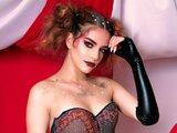 Livejasmin.com real camshow VeronicaKurkova
