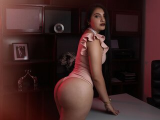 Private webcam hd VickySant