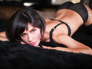 Camshow naked amateur VikkyTaylor