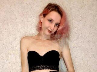 Private free jasmin VioletClair