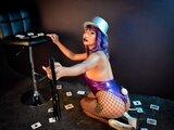 Xxx livejasmin.com ass VioletaMendez