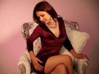 Livejasmin.com jasmine ass WonderfulMaya