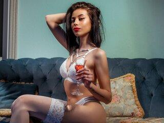 Fuck photos nude YasminBeauty