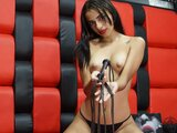 Camshow private online ZaraCraft